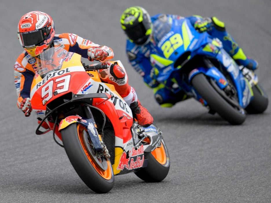 93-marc-marquez-esp_ds57472.gallery_full_top_fullscreen