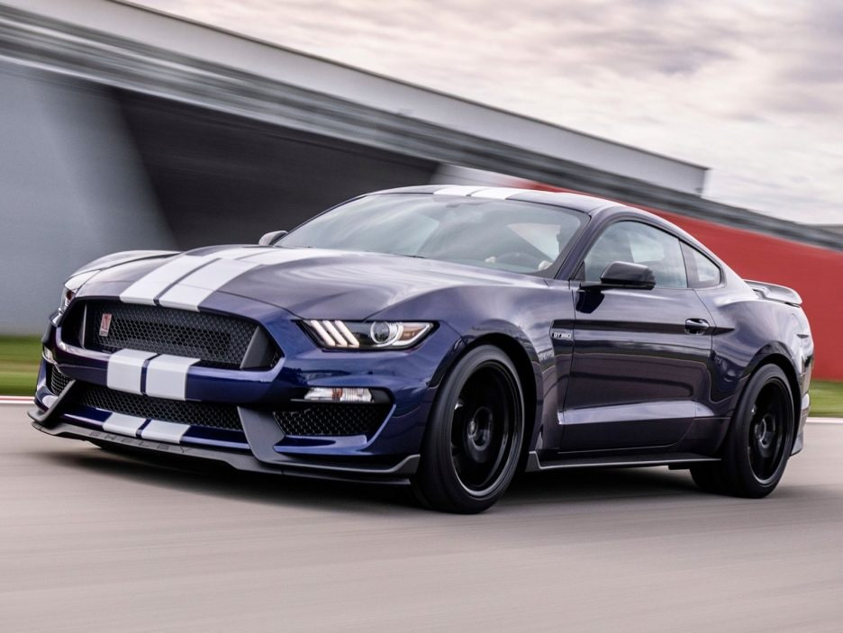 Ford-Mustang_Shelby_GT350-2019-1600-02
