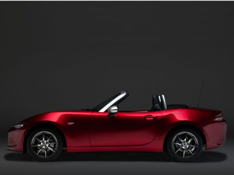 MX-5_Limited_Edition_Pollini_Heritage_1_hires