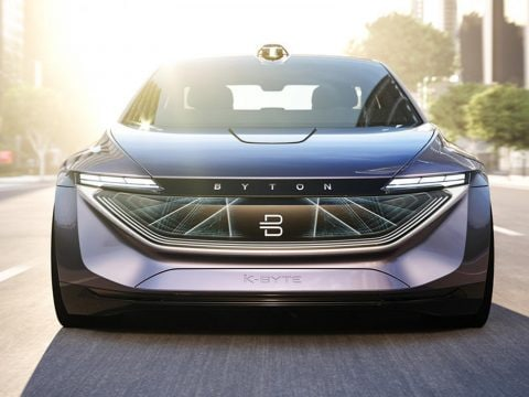 byton-k-byte-concept-sedan-electrico-201847426_1