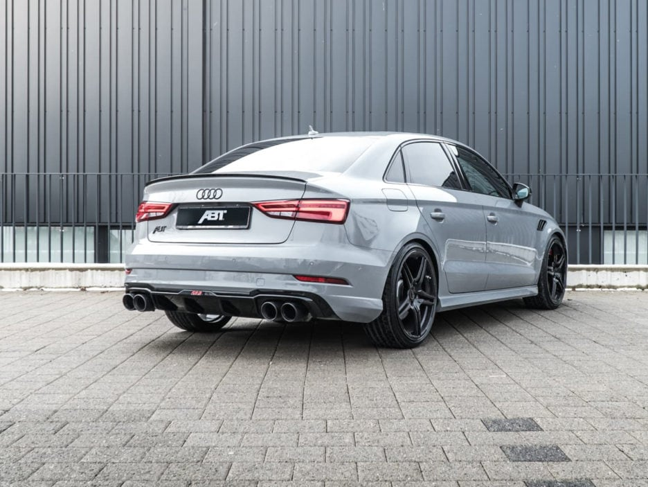 03_abt_audi_rs3_sedan_rear_diagonal