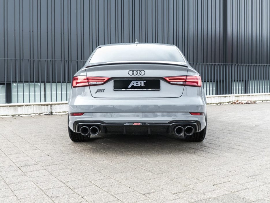 04_abt_audi_rs3_sedan_rear