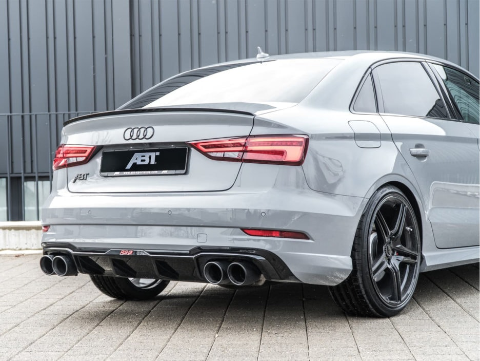 05_abt_audi_rs3_sedan_rear_close