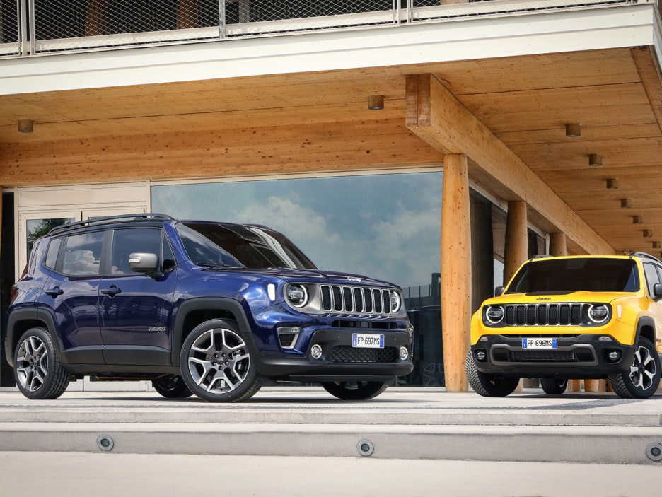 180619_Jeep_New-Renegade-MY19_01