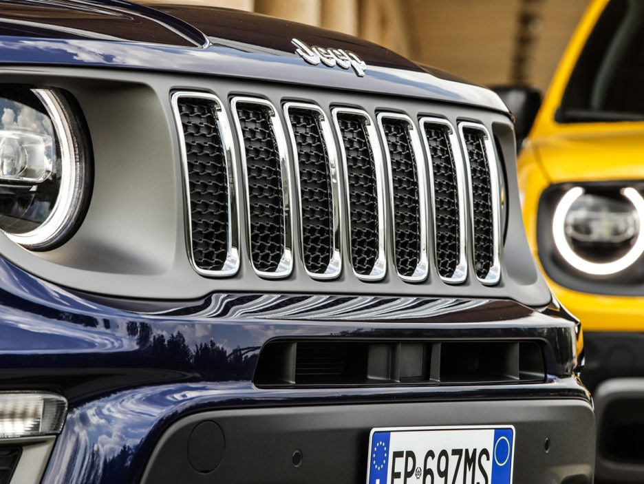 180619_Jeep_New-Renegade-MY19_02
