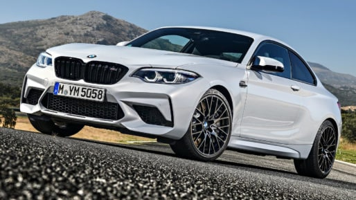BMW-M2_Competition-2019-1600-01