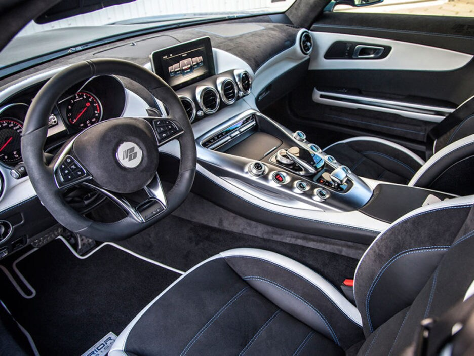 IMG_4329_prior-design_custom_interior_mercedes_gt_s_amg_LR-1024x683