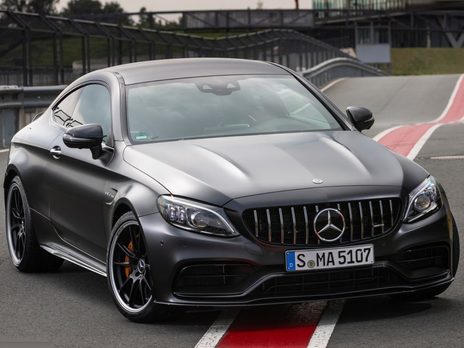 Mercedes-Benz-C63_S_AMG_Coupe-2019-1600-04