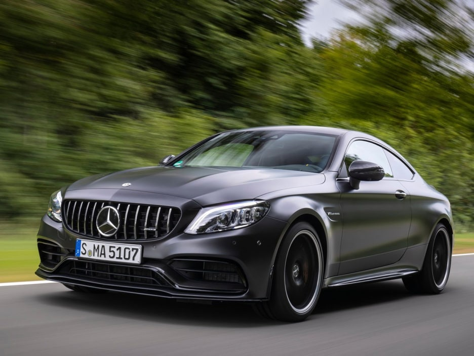 Mercedes-Benz-C63_S_AMG_Coupe-2019-1600-0c
