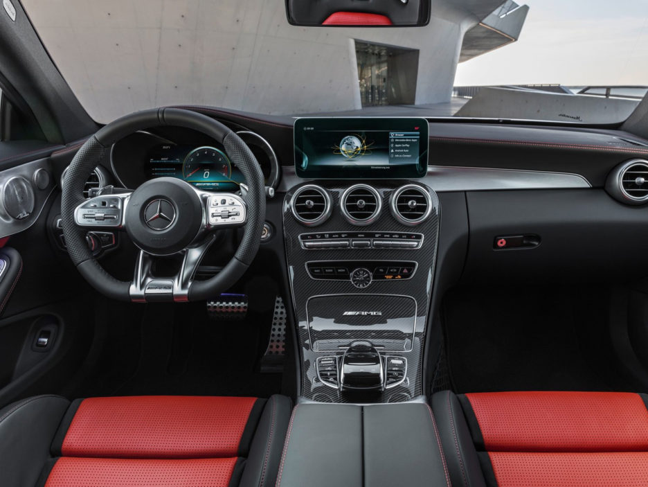Mercedes-Benz-C63_S_AMG_Coupe-2019-1600-26