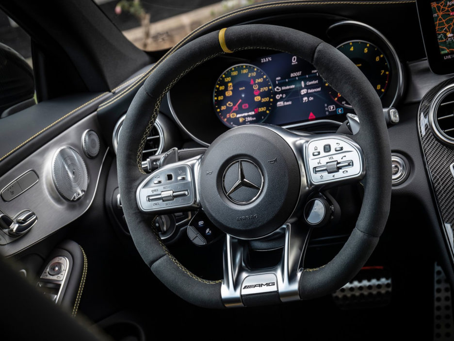 Mercedes-Benz-C63_S_AMG_Coupe-2019-1600-27
