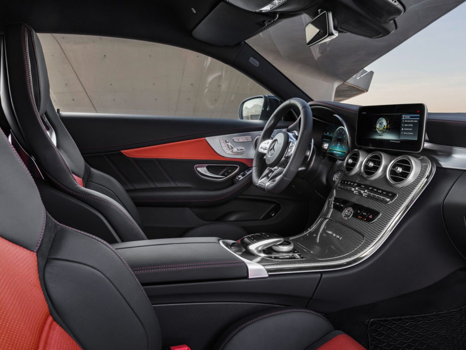 Mercedes-Benz-C63_S_AMG_Coupe-2019-1600-28