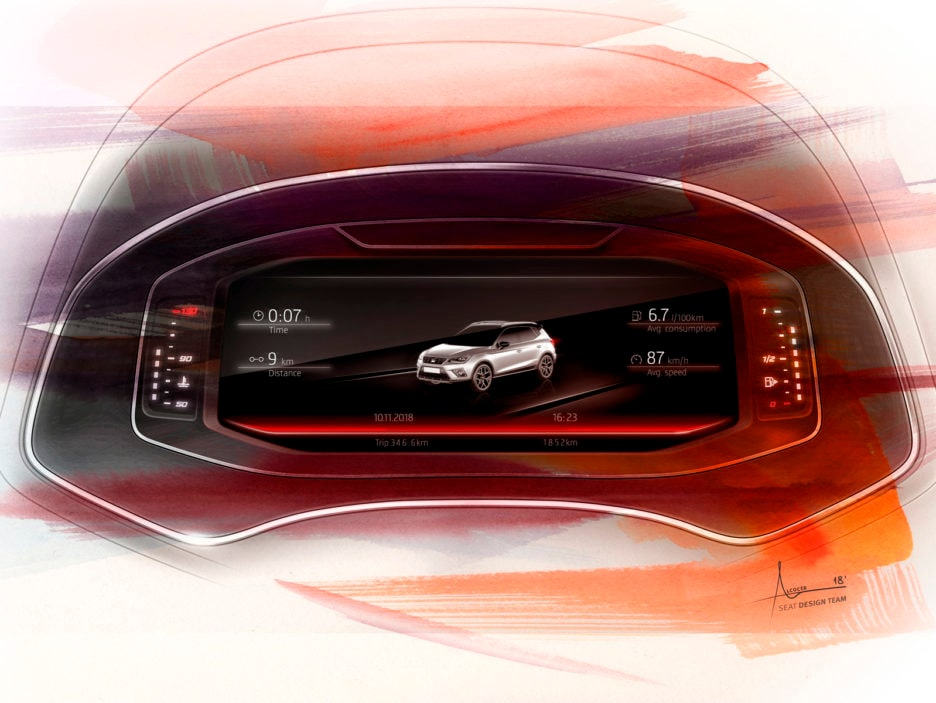 SEAT-introduces-its-Digital-Cockpit-to-the-Arona-and-Ibiza_002_HQ