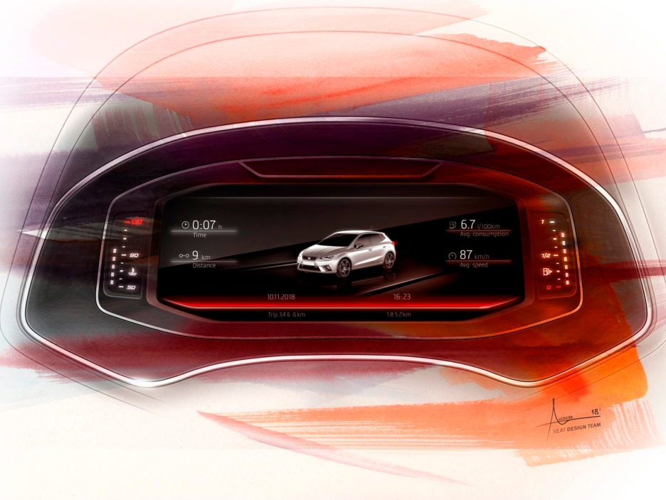 SEAT-introduces-its-Digital-Cockpit-to-the-Arona-and-Ibiza_003_HQ