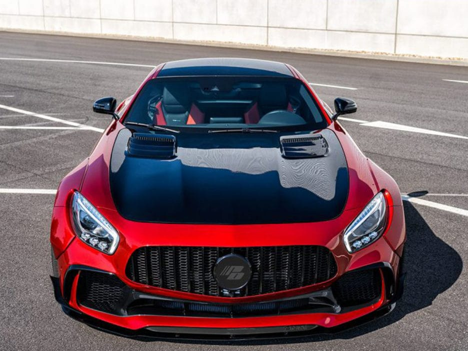 prior-design_PD700GTR_widebody_bodykit_mercedes_amg_gts_PD3FORGED_priordesignwheels_11-1024x683