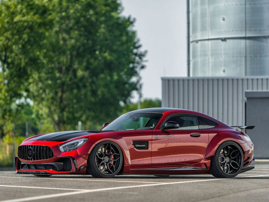 prior-design_PD700GTR_widebody_bodykit_mercedes_amg_gts_PD3FORGED_priordesignwheels_13-1024x655