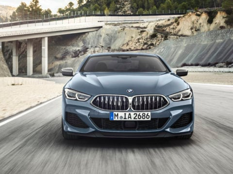the-all-new-bmw-8-series-coupe-12