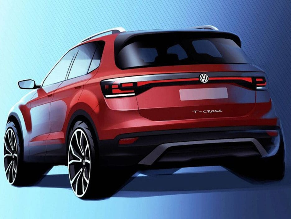 volkswagen-t-cross-2019-teaser-video-201848016_1