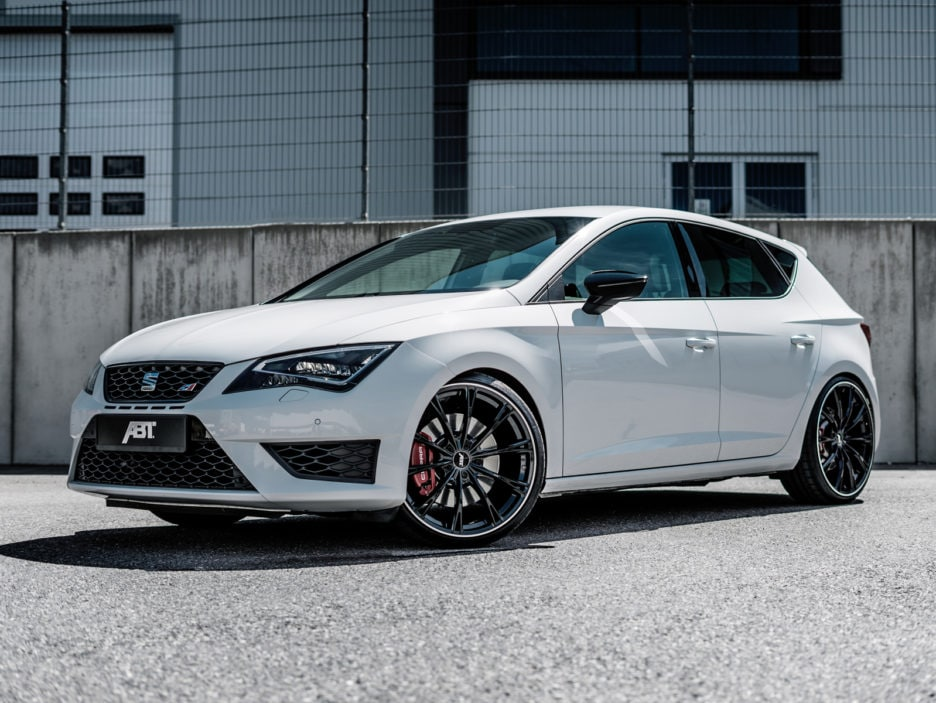 ABT_SEAT_Leon_CUPRA_GR_20_stationary_01