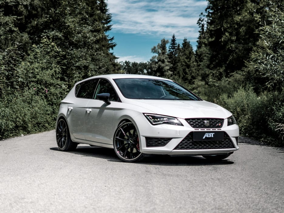 ABT_SEAT_Leon_CUPRA_GR_20_stationary_02