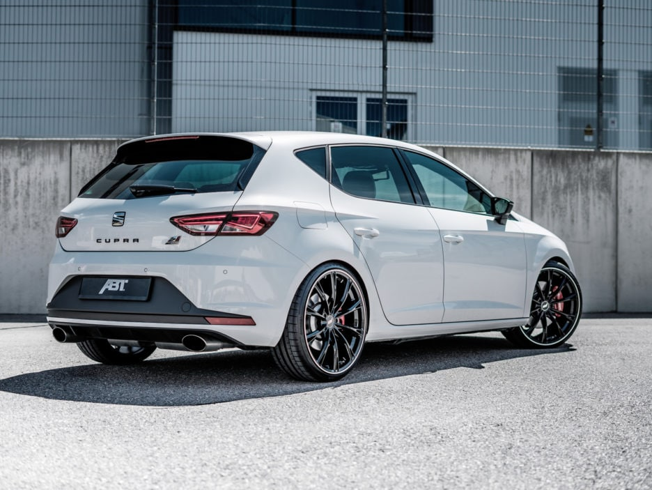 ABT_SEAT_Leon_CUPRA_GR_20_stationary_04