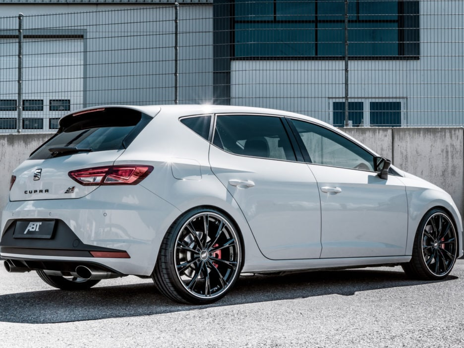 ABT_SEAT_Leon_CUPRA_GR_20_stationary_05