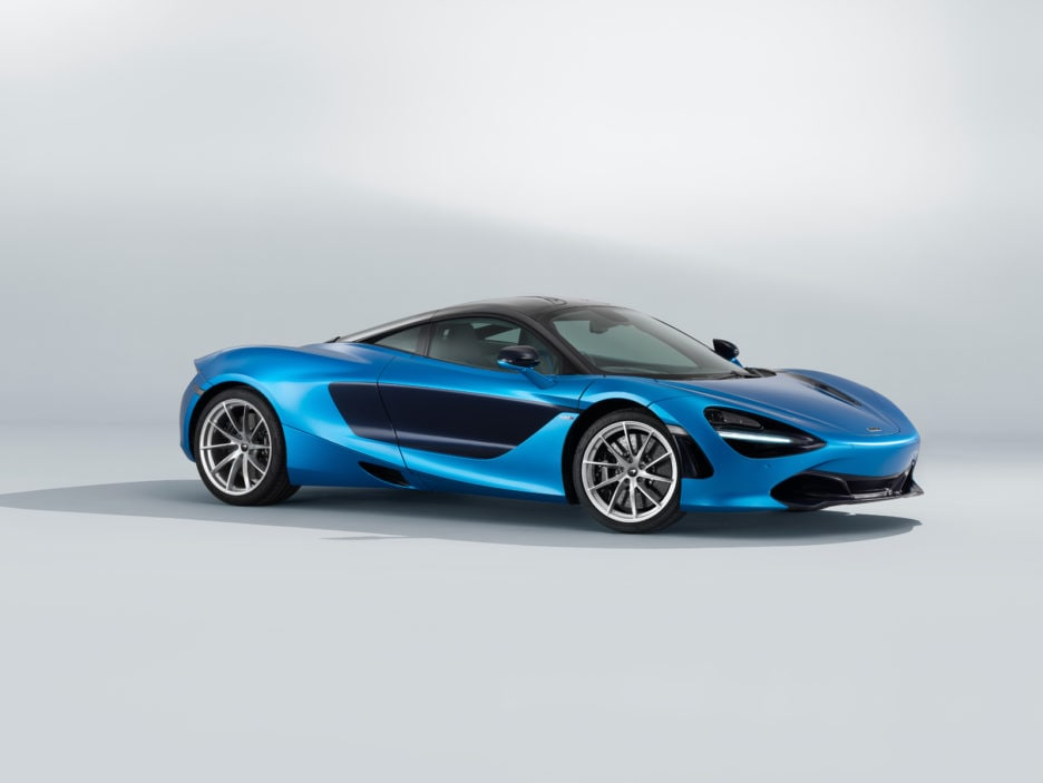 MSO_720S-Pacific_Blue001