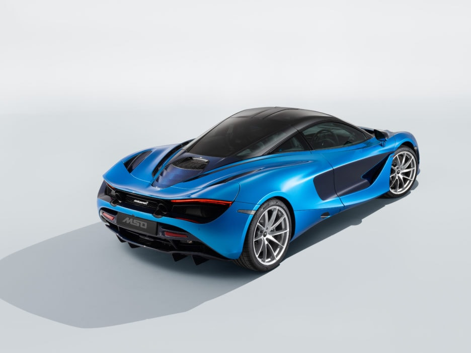 MSO_720S-Pacific_Blue009