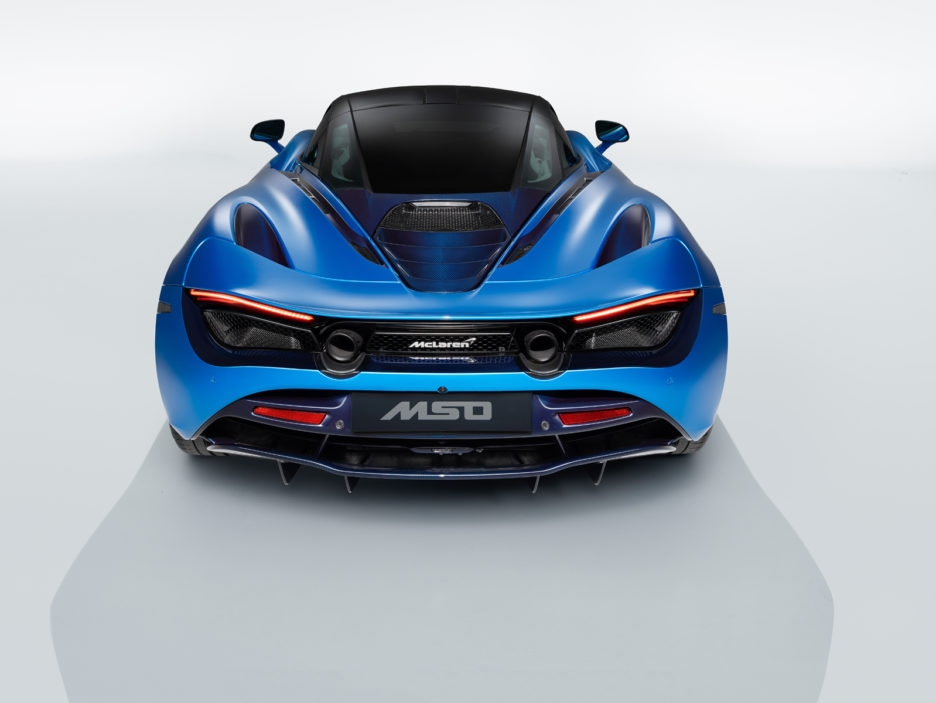 MSO_720S-Pacific_Blue011