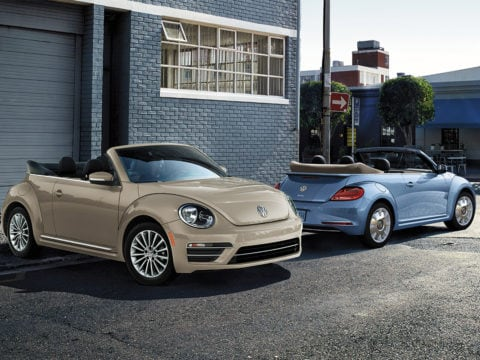 2019_Beetle_Convertible_Final_Edition--8695