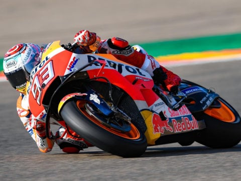 93-marc-marquez-esp_dsc6894.gallery_full_top_fullscreen