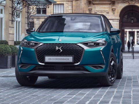 DS-3_Crossback-2019-1600-01