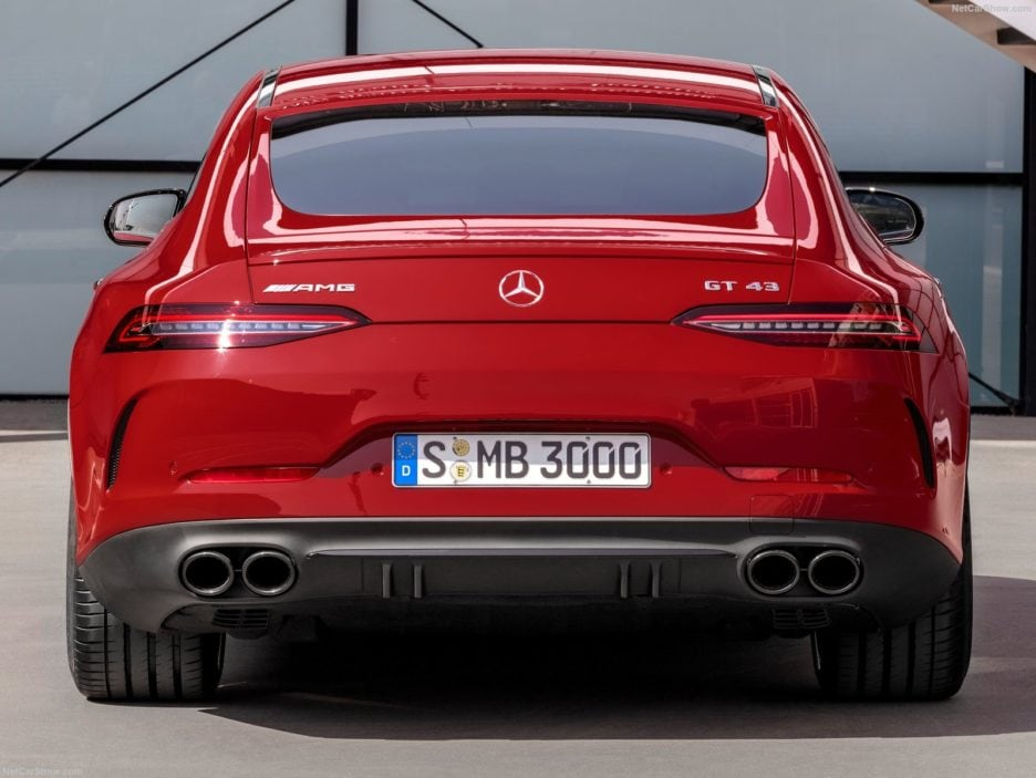 Mercedes-Benz-AMG_GT43_4-Door-2019-1600-09