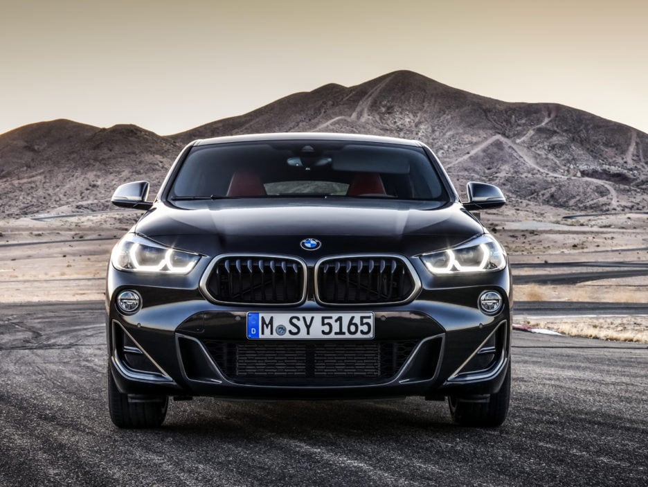 P90320366_highRes_the-new-bmw-x2-m35i-