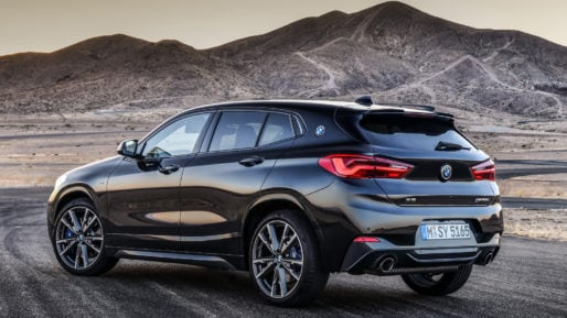P90320368_highRes_the-new-bmw-x2-m35i-
