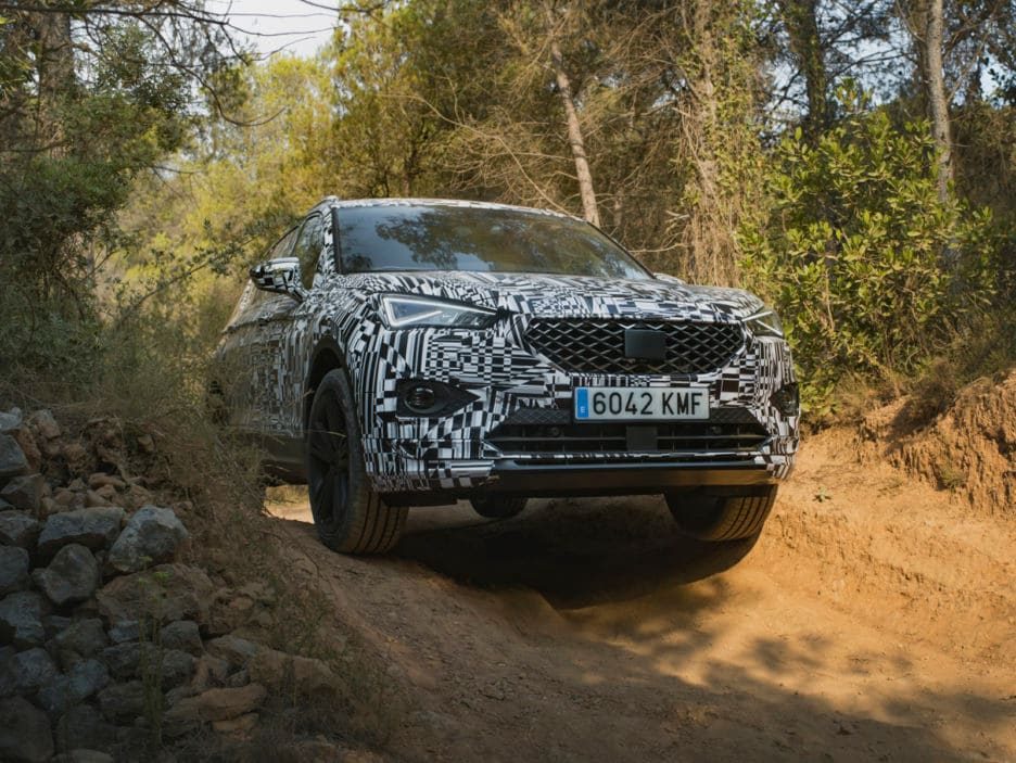 SEAT-Tarraco-on-and-off-road-performance-in-detail_004_HQ