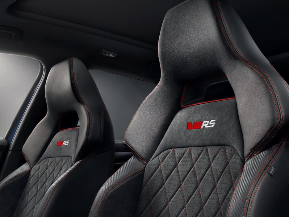 kodiaqrs_seats_detail
