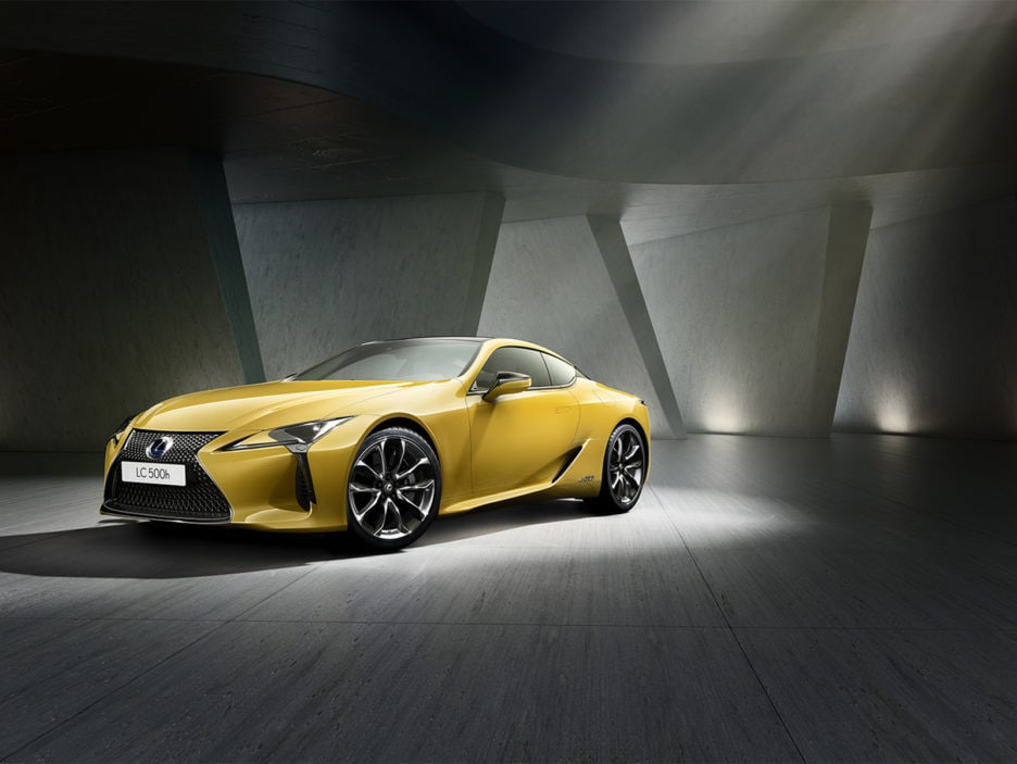 lc-yellow-edition-34-front-low-res-screenhd1
