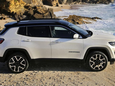 170606_Jeep-Compass_slider