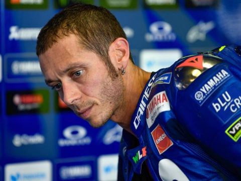 46-valentino-rossi-ita_lg54165.gallery_full_top_fullscreen