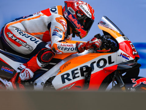 93-marc-marquez-esp_dsc1753.gallery_full_top_fullscreen