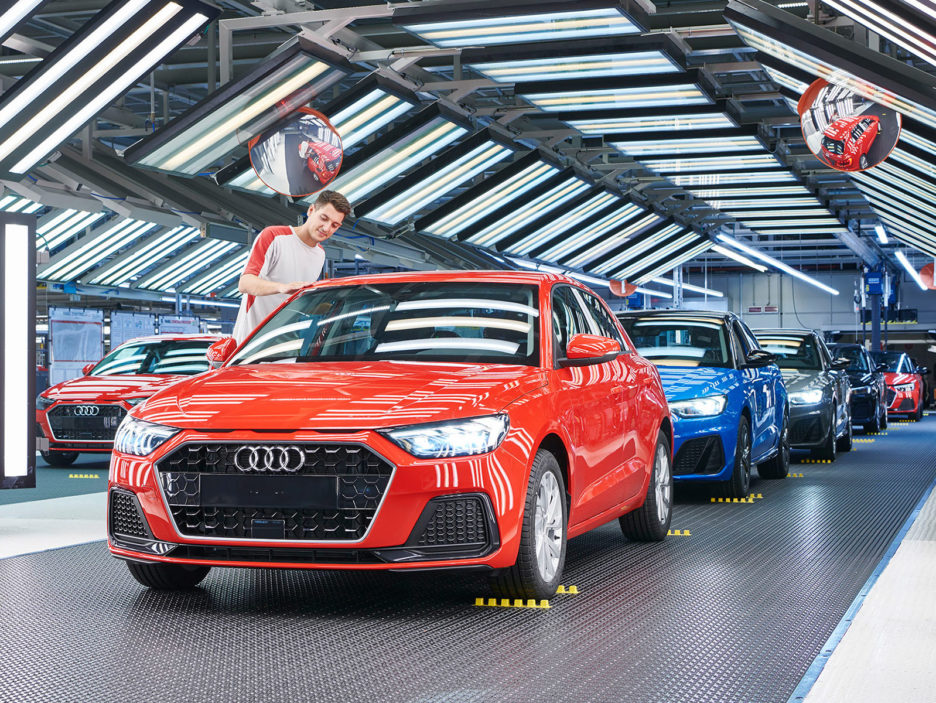 Audi-A1-production-starts-at-SEAT-in-Martorell_001_HQ