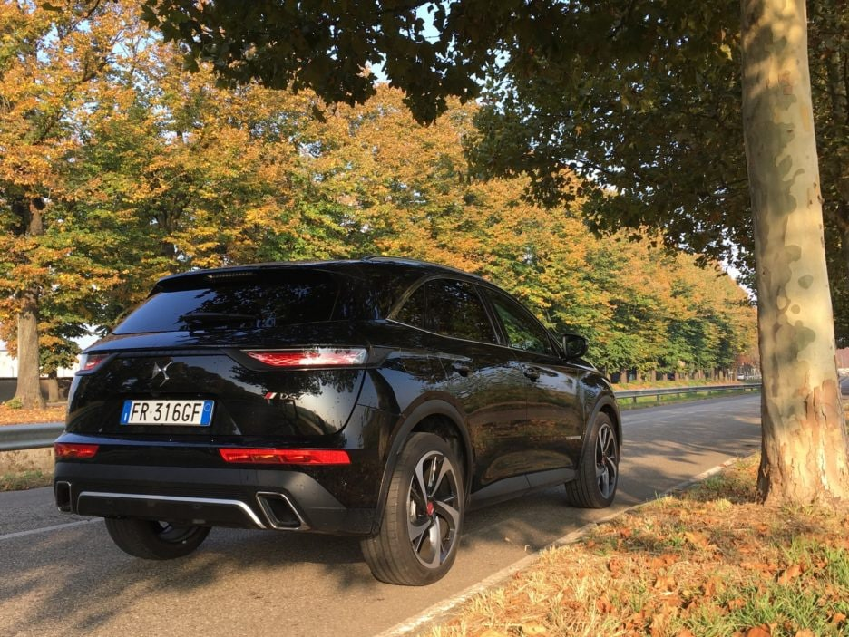 DS7 Crossback 9