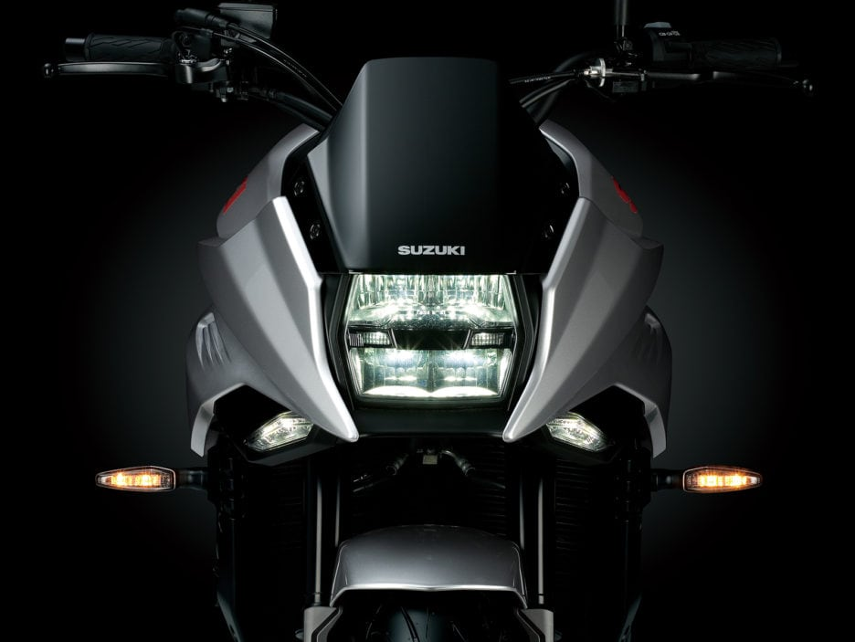 KATANA_M0_LED_Headlight_High