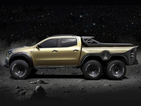 Mercedes-Benz-EXY-6x6-Concept-By-Carlex-Design-0-Hero