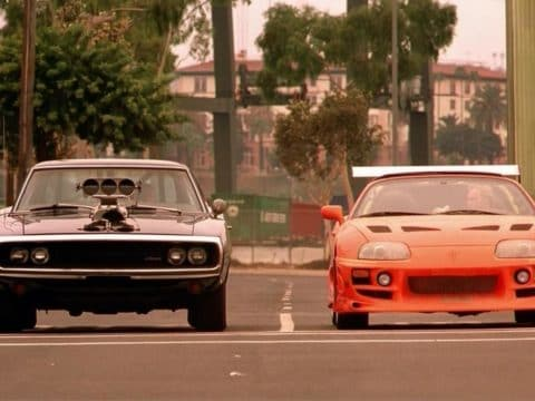 fast-furious2001