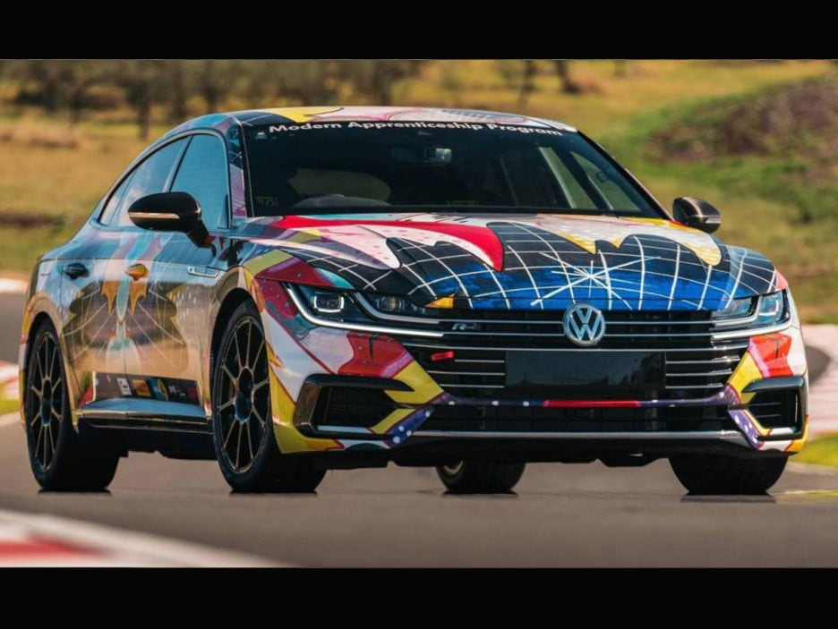 volkswagen-art3on-arteon-12_1440x655c