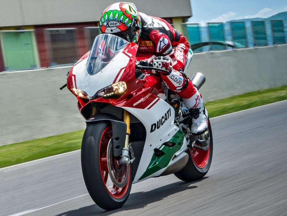 05_1299 Panigale R Final Edition_UC69713_High