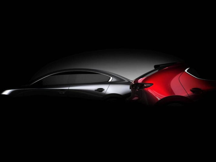 1639862_all-new-mazda3-teaser-image_1440x655c