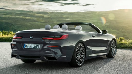 BMW-8-Series_Convertible-2019-1600-14
